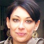 Dr Emanuela Russo