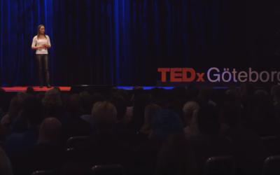 Neurodiversity – the key that unlocked my world