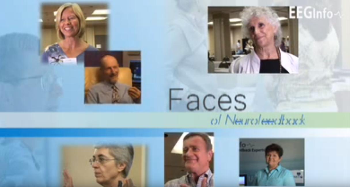 Incorporating Neurofeedback Into Your Practice
