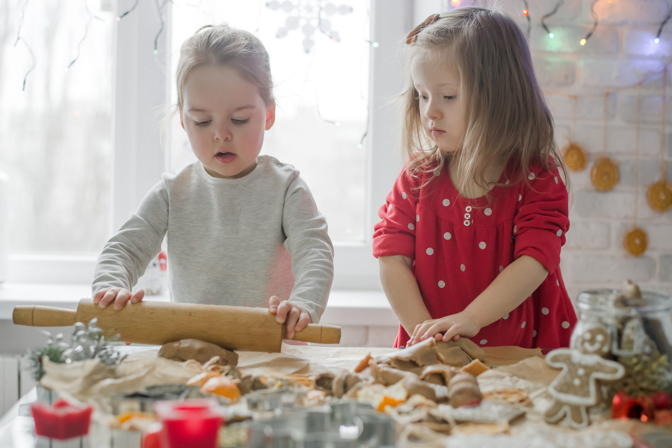 How Diet Can Impact Children on the Autistic Spectrum