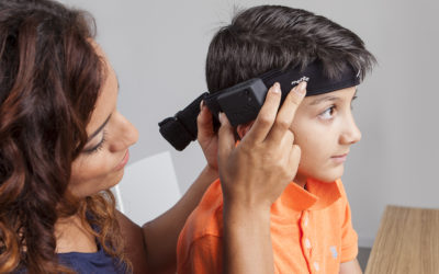 What is the Science Behind the Mente Autism Device?