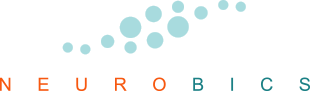 neurobics