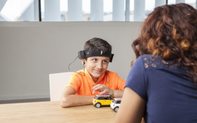 What to Do If Your Autistic Child is Struggling to Pay Attention in Class