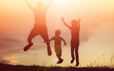 Tips to Help Your Child with Autism Build Friendships