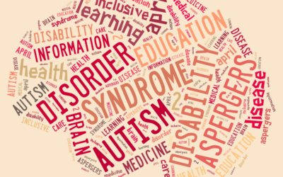 The first US study of autism in adults estimates that 2.2% of Americans adults have an autism spectrum condition.