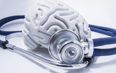 A Closer Look at the Brainwaves Affected by the Mente Device